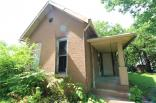 1740 West Miami Street<br />Indianapolis, IN 46222