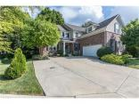 2612 Millgate Court, Carmel, IN 46033