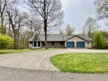2245 Legendary Drive, Martinsville, IN 46151