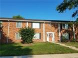 6448 North Park Central Way, Indianapolis, IN 46260