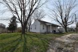 317 West Jackson Street<br />Knightstown, IN 46148
