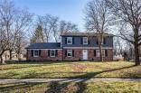 12075 Somerset E Way, Carmel, IN 46033
