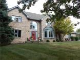 11860 Challenge Court, Indianapolis, IN 46236
