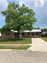 713 N Bend Road, Beech Grove, IN 46107
