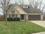 5567  Lake Knoll  Way, Noblesville, IN 46062
