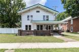 714 N Chestnut Street, Columbus, IN 47201