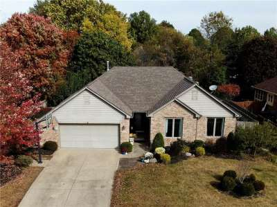 5286 Linda Way, Greenwood, IN 46142