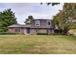 1918 Brewster Road<br />Indianapolis, IN 46260