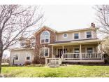 364 Monticello Drive, Greenwood, IN 46142