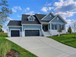 997 Oak Terrace Road<br />Westfield, IN 46074