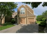 7438 Charrington Court, Indianapolis, IN 46254