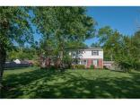 7114 North Olney Street, Indianapolis, IN 46240