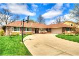 658  Canyon  Road, Indianapolis, IN 46217