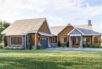 17195 W Andry Court, Westfield, IN 46074