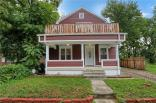2443 Guilford Avenue, Indianapolis, IN 46205