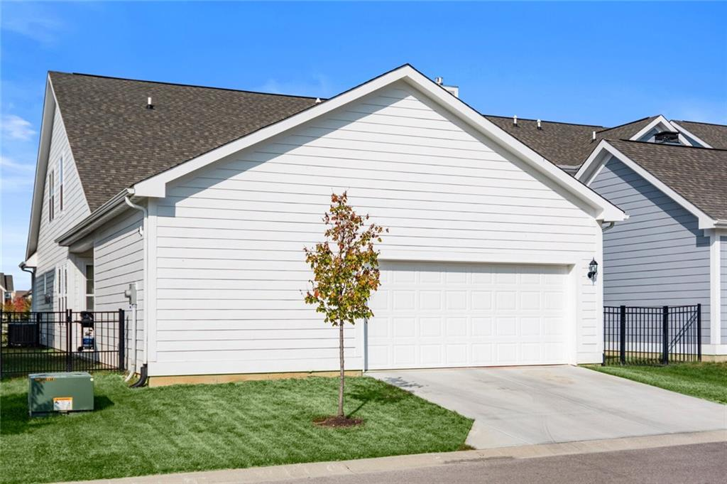 14041 N Solano Drive, Fishers, IN 46038 image #26