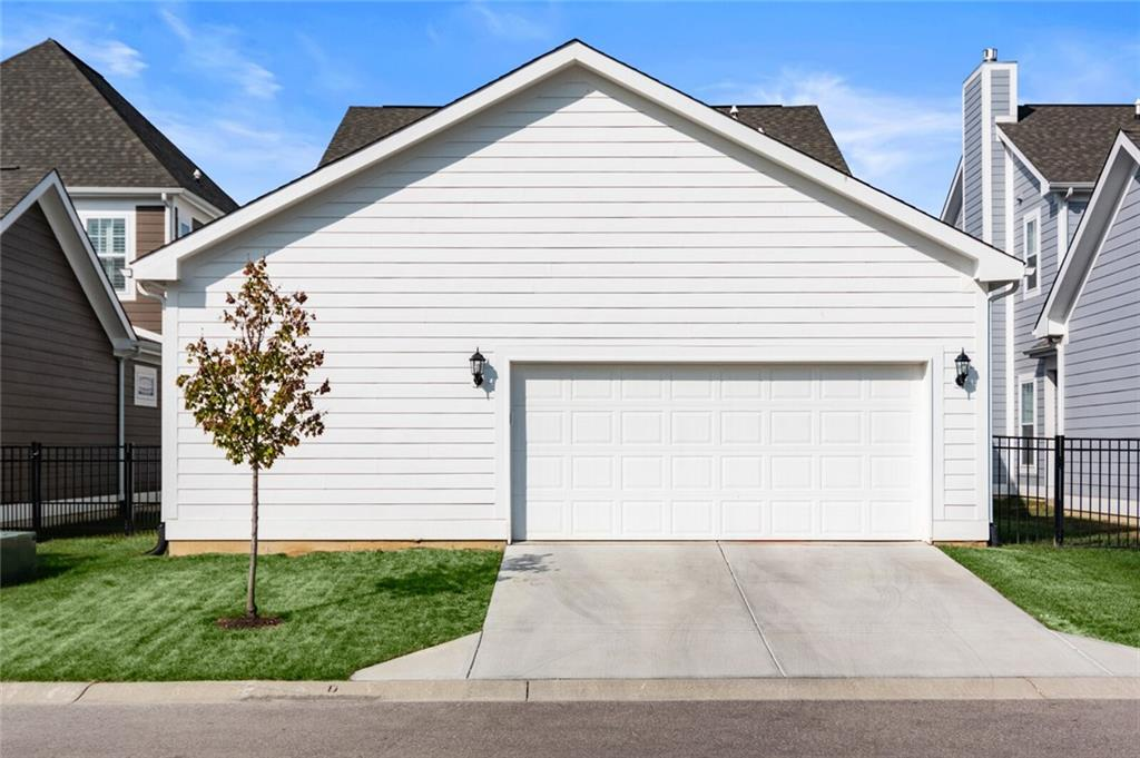 14041 N Solano Drive, Fishers, IN 46038 image #27