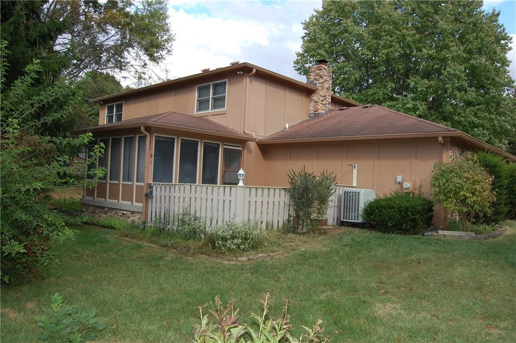 310 N Maple Court, Greenfield, IN 46140 image #23