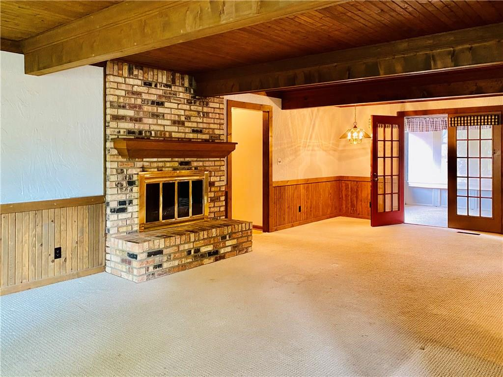 310 N Maple Court, Greenfield, IN 46140 image #7