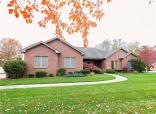 3620 Woodfield Place, Columbus, IN 47203