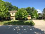 569 Cobblestone Road, Avon, IN 46123