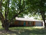 588 Moccosin Road, Greenwood, IN 46142
