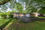 115 South Boehning Street, Indianapolis, IN 46219