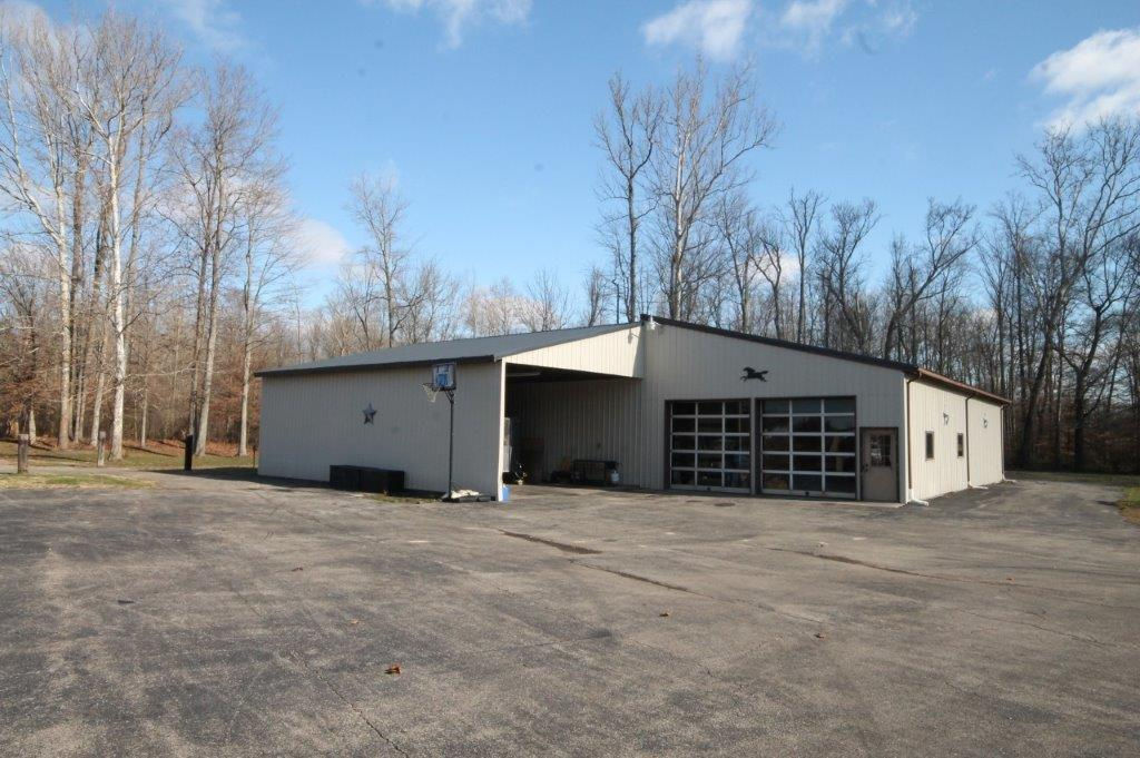 6900 W Lowell Road, Columbus, IN 47201 image #3