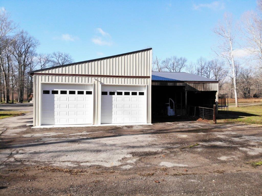 6900 W Lowell Road, Columbus, IN 47201 image #4