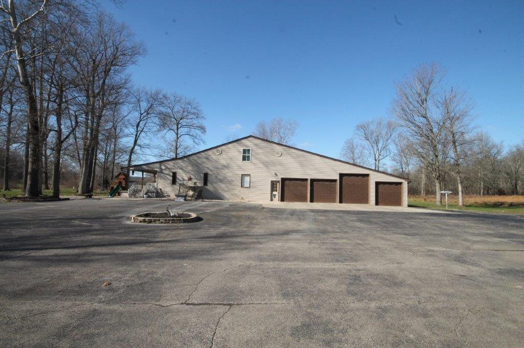 6900 W Lowell Road, Columbus, IN 47201 image #45