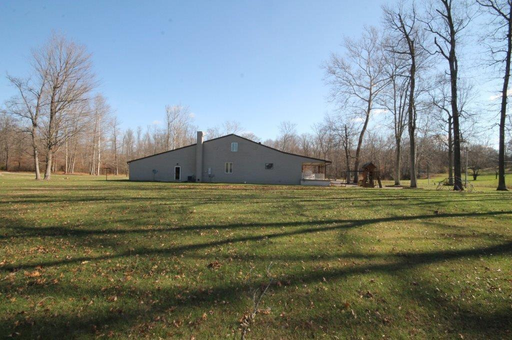6900 W Lowell Road, Columbus, IN 47201 image #48