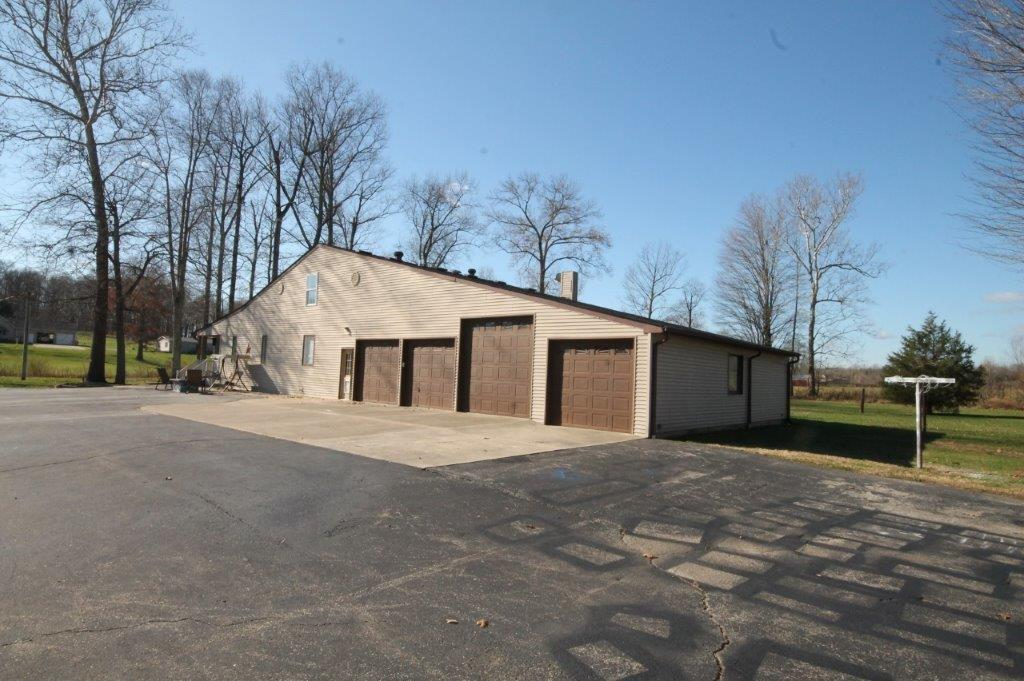 6900 W Lowell Road, Columbus, IN 47201 image #51