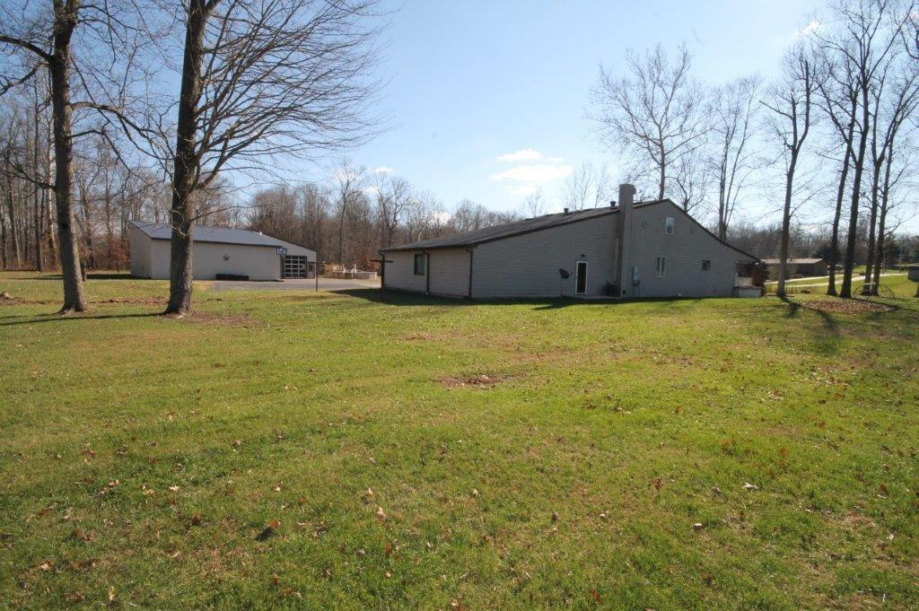 6900 W Lowell Road, Columbus, IN 47201 image #9