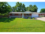 8725 East 146th Street, Fishers, IN 46038