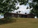 11101 East Gregory Road, Albany, IN 47320