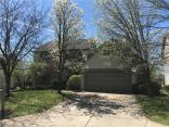 8535 Mcnutt Circle, Indianapolis, IN 46256