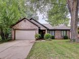 8946 Chessie Drive, Indianapolis, IN 46217