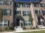 14205 E Mcnichols Way, Carmel, IN 46033
