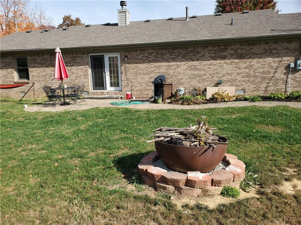 316 Sw Santee Drive, Greensburg, IN 47240 image #27