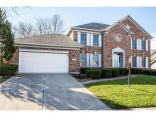 11053 Echo Grove Lane, Indianapolis, IN 46236