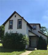 2205 Bellefontaine Street, Indianapolis, IN 46205