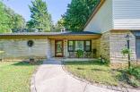 2120 Wynnedale Road, Indianapolis, IN 46228