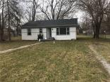 6104 Bettcher Avenue<br />Indianapolis, IN 46228