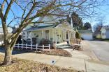 207 N Jefferson Street, Danville, IN 46122
