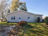 9529 S State Road 9, Flat Rock, IN 47234