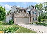 6525 Hyde Park Drive, Zionsville, IN 46077