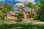 10923 Sedgemoor Circle, Carmel, IN 46032