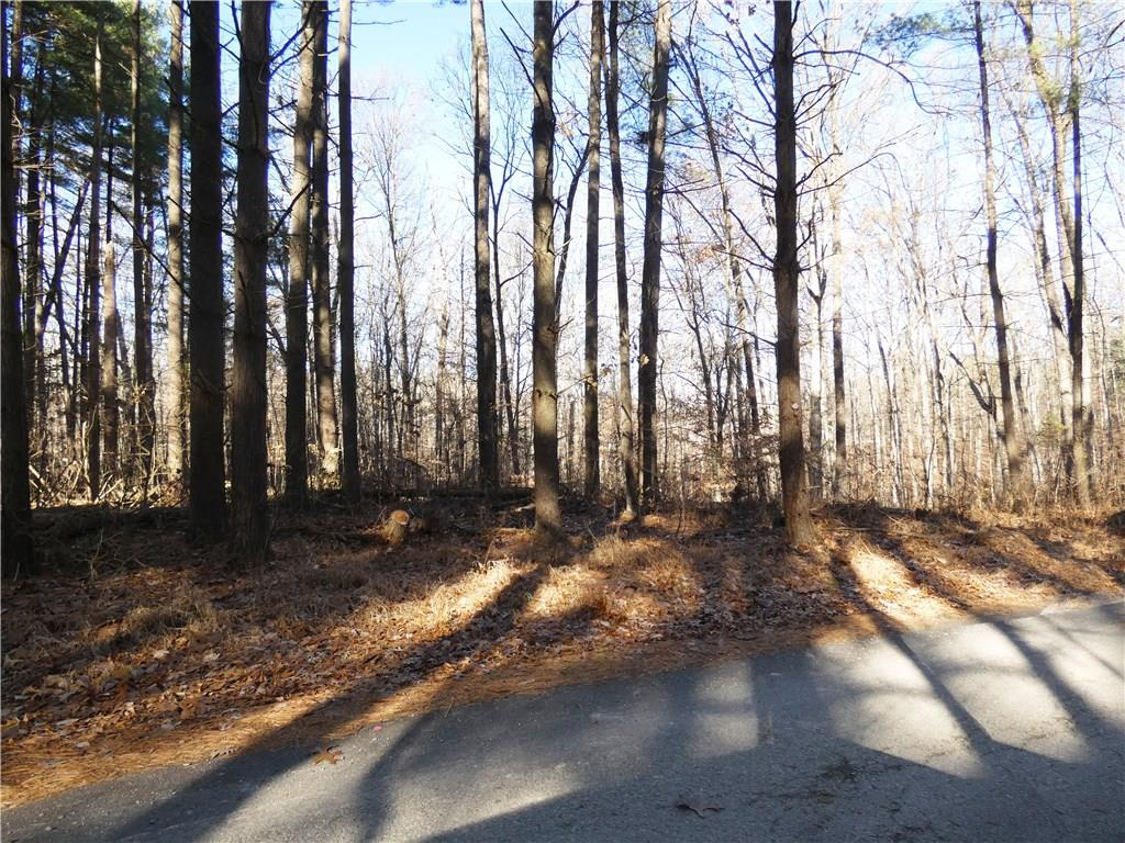 Lot 29 W Persimmon Lake Drive Seymour, IN 47274