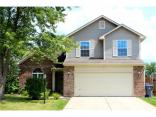 20642 Summitt Drive, Noblesville, IN 46062