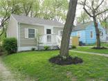 4935 North Indianola Avenue, Indianapolis, IN 46205